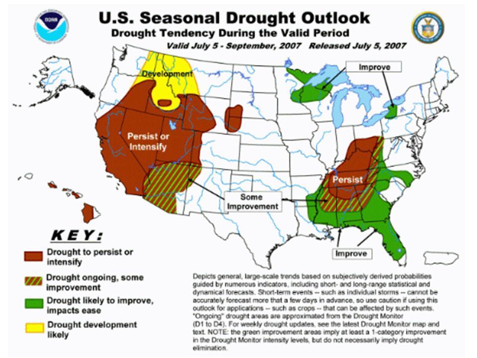 us-seasonal-drought_v2.jpg