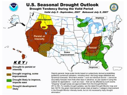 us-seasonal-drought_v2.jpg